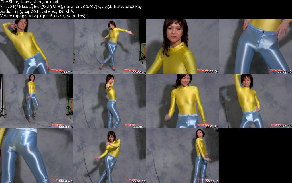 16673306_shiny-jeans_shiny-001_s.jpg