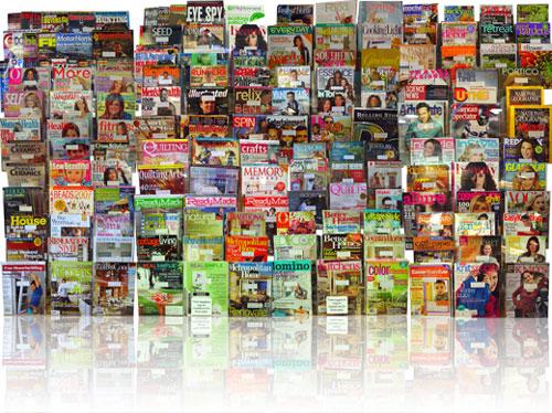 9821070_ref_magazines_lg.jpg