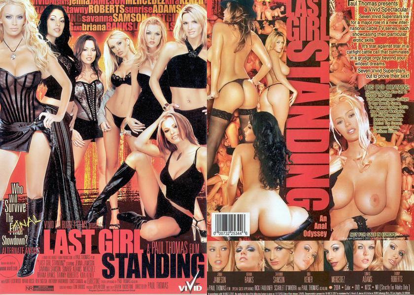 19226930_last_girl_standing_a.jpg